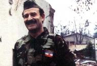 Je li Goran Ivanišević svjestan što govori kad o Jugoslaviji govori?