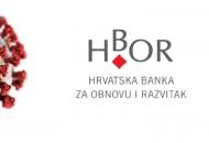 HBOR produžio moratorij na kredite