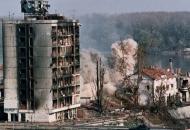 Da je Srbija platila ratnu odštetu, ni jedan Srbin u Hrvatskoj ne bi bio bez struje