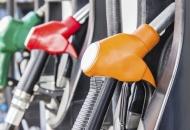 Ministarstvo financija prihvatilo prijedlog Grupacije trgovaca naftnih derivata HGK