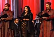SKANDAL ILI UMJETNOST? U Rijeci su promijenili operu Nikola Šubić Zrinski pa se nije čulo 'U boj, u boj'