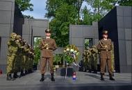 Povodom Dana Hrvatske vojske