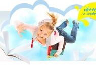 Prijave za upis i upisnice u 1. razred srednjih škola i online