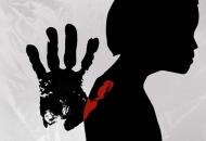 Seksolog uz potporu države udomljavao djecu kod pedofila