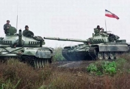 3. srpnja 1991., četnici i JNA s teritorija Srbije krenuli u agresiju na Hrvatsku