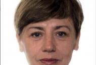 Identificirano tijelo časnice Skender
