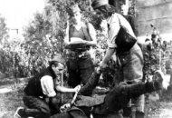 Mitropolit SPC-a Josif Cvijović ili kako je nastala ideja o genocidnosti Hrvata?