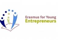 """Info dan povodom predstavljanja EU programa """"ERASMUS za poduzetnike početnike"""""""