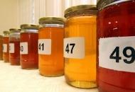 Ocjenjivanje sortnih medova u Osijeku