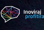 Inoviraj-profitiraj - online radionica za poduzetnike