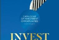 Mogućnost promoviranja projekata za gospodarstvenike