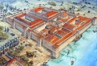 Šola: Ne vidim ni jedan razlog da Splićani ne sruše Dioklecijanovu palaču
