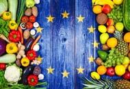 Otvoreni natječaji za sufinanciranje promocije poljoprivrednih proizvoda
