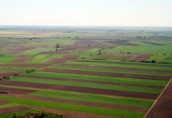 Počele isplate 2,3 milijardi kuna izravnih plaćanja poljoprivrednicima
