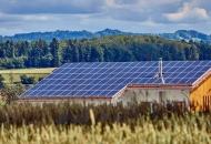 100 milijuna kuna za projekte korištenja obnovljivih izvora energije u primarnoj poljoprivrednoj proizvodnji uz nova pojednostavljenja