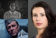 Dr. sc. Vlatka Vukelić: Film 'Dnevnik Diane Budisavljević' je 'Bitka na Neretvi' hrvatske kinematografije