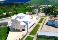 Sutra dan hrvatskih mučenika na Udbini