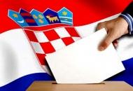 Kako se glasovalo u Ličko-senjskoj županiji?