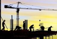 Kako stoji građevinarstvo u LSŽ?