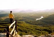 Proglašen značajni krajobraz RISOVAC-GRABOVAČA