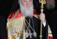 Panika u SPC! Grčko priznavanje Ukrajinske crkve korak do raskola pravoslavlja