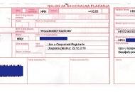 Upozorenje poduzetnicima - upis u neobvezujući registar