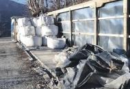 Opasni otpad stiže u Perušić! Načelnik podržava, a mještani žele otjerati investitora