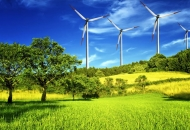 Sve stroži standardi energetske učinkovitosti donose nove izazove tvrtkama