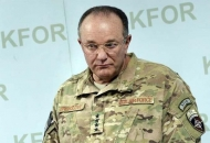 Američki general upozorava: Srbija nije odustala od projekta Velike Srbije