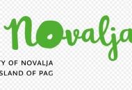 """TZ Novalja dodijeljena sredstva za projekt """"Eko akcija Novalja 2021"""""""