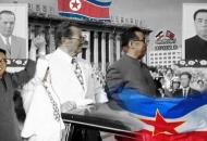 Le Monde: Tito je među 22 najveća diktatora