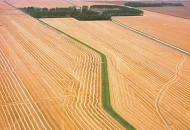 Ministarstvo poljoprivrede protekle godine isplatilo gotovo 7 milijardi kuna poljoprivrednicima