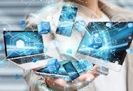 Digitalizacija poduzeća je neminovnost, a kapital će osigurati EU