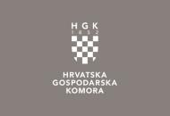 HGK nastavlja s oslobođenjem članarina za tvrtke dok traju epidemiološke mjere