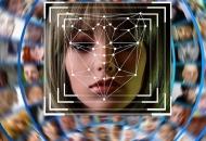 Besplatna radionica Zaštita osobnih podataka i usklađivanje s GDPR-om