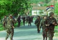 Prije 26 godina vojno-redarstvenom akcijom Bljesak oslobođen okupirani teritorij zapadne Slavonije