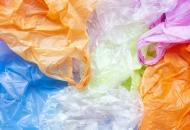 Inicijativa za vrećice s reciklatom predstavljena saborskom Odboru za okoliš