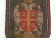Osumnjičeni za ratni zločin nad civilnim stanovništvom na području općina Korenica i Rakovica