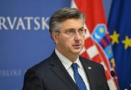 Plenković u Gospiću predstavio razvojne prioritete županijama, gradovima i općinama