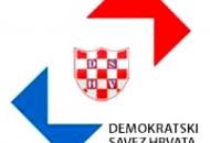 """""""Marš iz naše zemlje pa pričaj ustaški"""" - Zaredale prijetnje čelnicima Hrvata u Srbiji"""