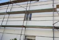 Kreće dodjela sredstava za energetsku obnovu obiteljskih kuća