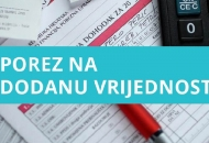 Smatra se da je PDV plaćen na uvoz do 31. prosinca