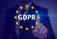 Kako uskladiti poslovanje s Općom uredbom o zaštiti podataka
