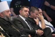 Vulin glasno kazao ono do čega je Srbijancima stalo – Velika Srbija