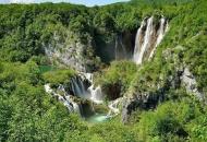 NP Plitvička jezera traži sezonske radnike