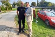 Sačić žestoko u Karlovcu: Pupovcu i Plenkoviću, mi nismo budale
