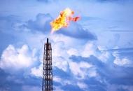 Prirodni plin jedina alternativa dizelskom gorivu u teškim teretnim vozilima i plovilima