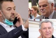 Koja je ovo država - srpski glas vrijedi dvostruko
