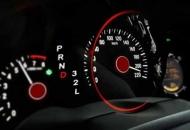 Prebrze vožnje