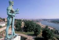 Nema im pomoći, Srbijanci svojataju i Ivana Meštrovića